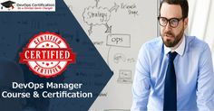 DevOpsCertification.co introducing Certification course for software & IT professionals which will help them to enhance their skills to become a DevOps Manager.Aalmost all major cities and countries across the world which includes Bangalore, Hyderabad, Pune, Noida, Gurgaon, Amsterdam, London etc. #DevOpsManager #Courses #Training #Certification #DevOpsManagerCertification #DevOpsManagerTraining #DevOps #DevOpsTraining #DevOpsCourses #DevOpsCertification #Pune #Bangalore #Hyderabad