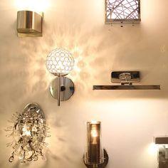 Tienes que visitarnos y conocer todo lo que tenemos disponible para ti en tienda. ¡Te fascinará!  #Lights #Iluminación #Illumination #Lamps #Store #PicOfTheDay