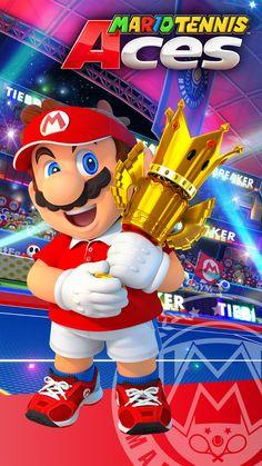 Mario Bros., Mario And Luigi, Mario Kart, Super Mario Brothers, Super Mario Bros, Sea Of Thieves Game, Mario Party Games, Video Game Logos, Video Games