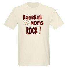 19421add 23 Best Mom Rhinestone T-shirts for Football images | Baseball ...