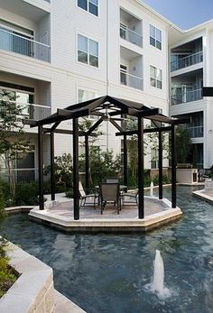 Stafford Housing Deals With Corporate Housing In Houston Offering Premium  Corporate Apartments Furnished With Amenities To