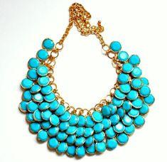 I Love Jewelry turquoise I Love Jewelry, Jewelry Box, Jewelry Accessories, Fashion Accessories, Fashion Jewelry, Jewlery, Bling Bling, Pierre Turquoise, Diamond Are A Girls Best Friend