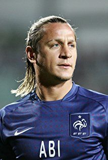 Philippe Mexes Fictional Characters, France, Blue, Fantasy Characters