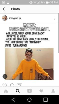 He looks like the owl from the tootsie pop commercials Tootsie Pop Commercial, Jacob Sartorius Imagines, Jacob Satorius, Magcon Boys, Hilarious, Funny, Future Boyfriend, Shawn Mendes, Fangirl