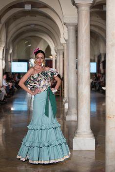 Manuela Martínez - We Love Flamenco 2018 - Sevilla