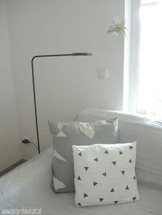 Ypperlig Leuchte Lamps, Ikea, Home Decor, Lightbulbs, Decoration Home, Ikea Co, Room Decor, Light Fixtures, Home Interior Design