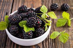 The Ultimate Blackberry Wine Recipe Blackberry Wine, Blackberry Recipes, Blackberry Pie Fillings, Homemade Wine Recipes, Organic Snacks, Healthy Diet Recipes, Healthy Food, Drinks Alcohol Recipes, Alcoholic Drink Recipes