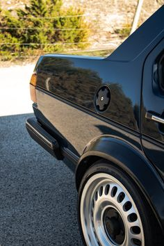 Vw Mk1, Volkswagen, Jetta Vw, Golf 1, K 1, Mad Max, Cars And Motorcycles, Vehicles, Cars