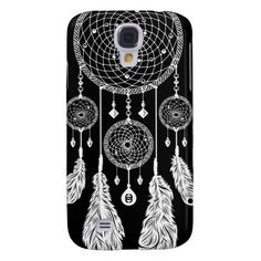 =>quality product          Dreamcatcher - Samsung S4 Case (Black) Galaxy S4 Cover           Dreamcatcher - Samsung S4 Case (Black) Galaxy S4 Cover you will get best price offer lowest prices or diccount couponeReview          Dreamcatcher - Samsung S4 Case (Black) Galaxy S4 Cover Review fro...Cleck Hot Deals >>> http://www.zazzle.com/dreamcatcher_samsung_s4_case_black-179855612416763726?rf=238627982471231924&zbar=1&tc=terrest