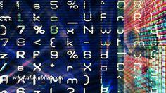 Digital Graffiti 006 HD, 4K Video Backgrounds http://www.alunablue.com/media/844b4991-9f6a-42b9-9df5-553963f7c80b-digital-graffiti-006-hd-4k-video-backgrounds https://video.buffer.com/v/570d93eed33306b243aa2a97