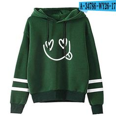 WY26 Harry Potter Hoodie, Harry Potter Poster, Printed Sweatshirts, Hooded Sweatshirts, Ariana Grande, Hogwarts, High Neck Bikini Set, Boutique, Harry Styles