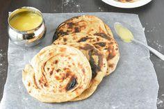 Step by step Tandoori Roti Without Oven. How to make Tandoori Roti Without Oven. How to make Tandoori Roti in cooker or kadai. Two ways of making tandoori roti.