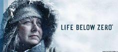 Life below zero season 7 episode 2 https www tvseriesonline tv life