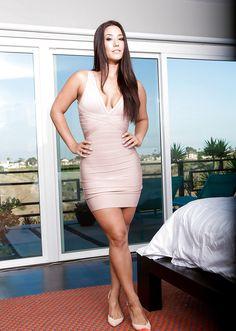 Nubiles casting.com masturbation hd | Sex photos)