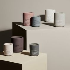 Wellness at home with this Royal Leather fragrance candle, blomus fragrantly enters the scented candle market with a collection of candles with Photo Candles, Diy Candles, Soy Wax Candles, Scented Candles, Design Candles, Large Candles, Candle Branding, Candle Packaging, Luxury Candles