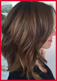 Check out our Lovely Medium Lenght Hairstyles Collection Of Medium  Hairstyles Style 72086 ideas 5ce42cc95a07
