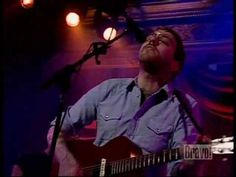 City and Colour performs Sleeping Sickness.  Live at the Bravo! Concert Hall in Toronto, Ontario, Canada in 2008.