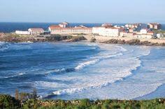 http://turismo.dicoruna.es/industrial/es/reinventando-la-alimentacion/mariscos-del-noroeste