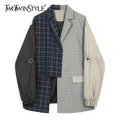 Look Fashion, Spring Fashion, Fashion Outfits, Fashion Design, Street Fashion, Fashion Art, Trendy Fashion, Looks Style, Looks Cool