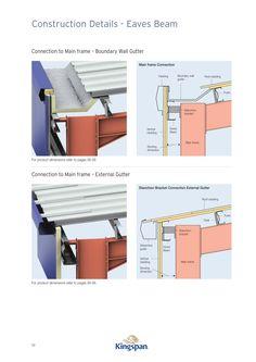 eaves-beams-116023_5b.jpg (1000×1413)