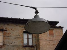 Asciano, Crete Senesi, Siena,Toscana, Tuscany