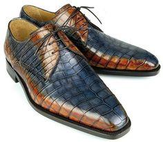 SUTOR MANTELLASSI shoes