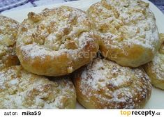 Hamburger, Muffin, Food And Drink, Bread, Breakfast, Morning Coffee, Brot, Muffins, Baking