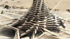 Dubai now claiming to be world's 3D print capital