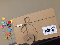Packing, Events, Handmade, Bag Packaging, Hand Made, Handarbeit
