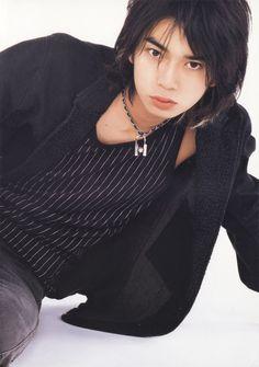 Kento Nakajima, Human Poses, Japanese Boy, Actor Model, Bts Pictures, Original Image, Cute Boys, Actors & Actresses, Beautiful People