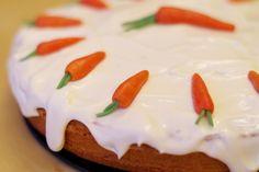 A legjobb répatorta recept! Mashed Potatoes, Panna Cotta, Food And Drink, Pudding, Cake, Ethnic Recipes, Desserts, Easter Recipes, Diy