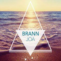 Found Joa by Brann with Shazam, have a listen: http://www.shazam.com/discover/track/264301053