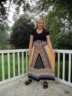 874defd00b755 The Peacock Fairy #ootd #maternity #wiw #dressingthebump Maternity Style,  Maternity Fashion