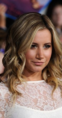 Pictures & Photos of Ashley Tisdale - IMDb