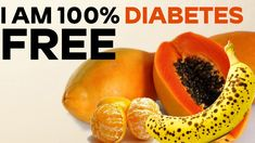 I Am 100% Diabetic Free  || Sugar Free Drinks For Diabetics - WATCH VIDEO HERE -> http://bestdiabetes.solutions/i-am-100-diabetic-free-sugar-free-drinks-for-diabetics-3/      Why diabetes has NOTHING to do with blood sugar  *** best tea for type 2 diabete