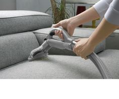 Sofa Spa - Hicare specializes in upholstery & Sofa cleaning service. Treat the sofa and upholstery in your home to a world-class cleaning experience. We offer Fabric Sofa Shampooing, Leather/Leatherette Sofa Polishing and much more.