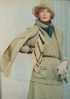 Gorgeous fashion in this film * The Thomas Crown Affair,  Rene Russo