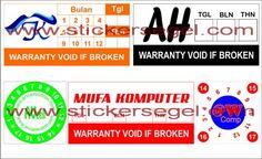 Desain Sticker Segel5