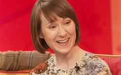 Call the Midwife star Bryony Hannah gives birth Bryony Hannah, the Call the Midwife actress, has had a baby according to her co-star Jenny Agutter.