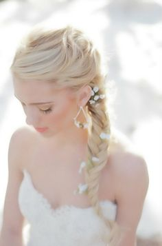 #HairStyle    hair styles for long hair    For More Visit My Blog http://myblogpinterest.blogspot.com/
