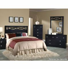 Bellaire Collection Master Bedroom Bedrooms Art Van Furniture Michiga