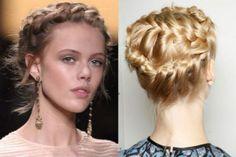 trenzas-peinado-del-verano-2012-recogido-con-trenzas-cruzadas, braids