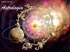 astrologia Mapa natal e empresarial