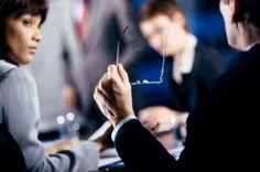 Δράση Voucher και διαδικασία ενεργοποίησης