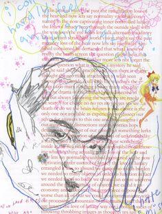 Art Sketches, Art Drawings, Fanart Bts, Pretty Art, Aesthetic Art, Art Inspo, Rwby, Art Reference, Wall Art Prints