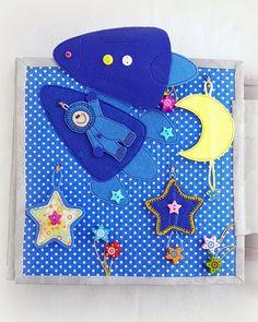 Book for Mary - Crafts - Babyblog.ru