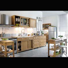 mur de s paration casier 78 emplacements bois brut leroy merlin d coration maison. Black Bedroom Furniture Sets. Home Design Ideas