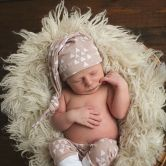 newborn, maternity family and child photographer located in castlegar bc Photographing Kids, Maternity, Guys, Children, Face, Photography, Young Children, Photographing Boys, Boys