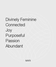 The Desire Map: a multimedia program for goals with soul.  DanielleLaPorte.com/thedesiremap