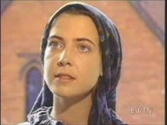 On February 22, 1931, Our Lord and Savior Jesus Christ appeared to this simple nun, bringing with Him a wonderful message of Mercy for all mankind. The Promise of…